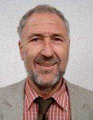 Friedemann Spicker